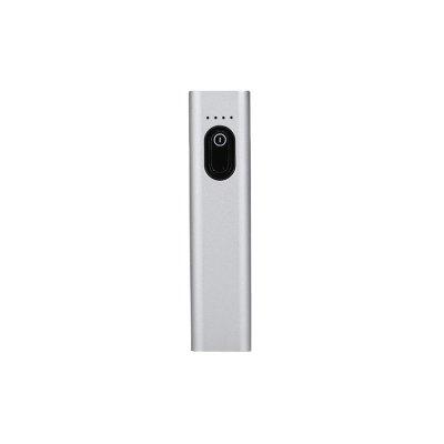 S100 Mini Portable Charge Treasure Camera 1080P HD Mobile Power