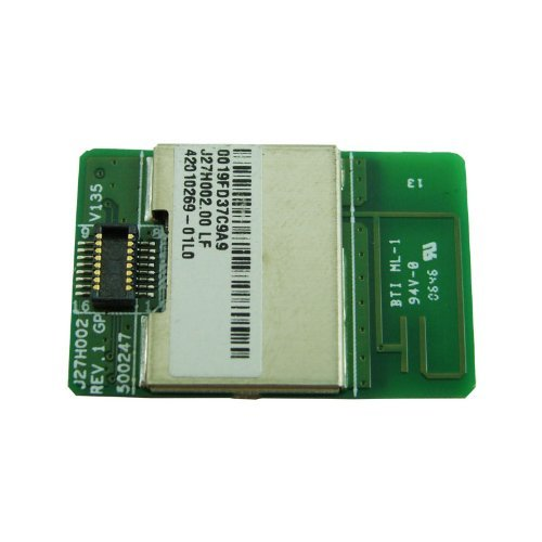 Replacement Bluetooth Module for Nintendo Wii