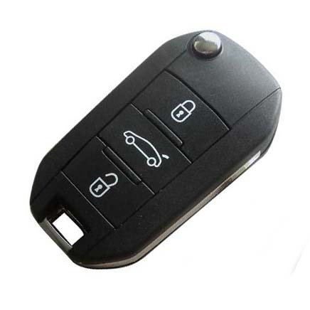Fake Car Key Fob