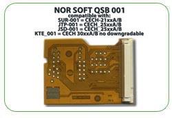 PROGSKEET SOFT QSB NOR v001
