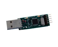 Atmel AVR USB