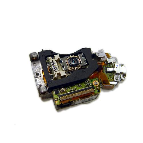 PS3 Laser KES-400A
