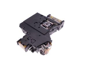 PS4 Laser KEM 490A