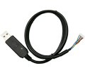 Xecuter CoolRunner QSB V3 Monitor / Comms USB Cable