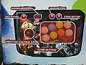 XBox 360 Arcade Fighting Stick - King of Fighters Edition BLACK