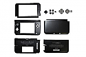 3DS XL Replacement Housing Case