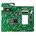 Liteon DG-16D4S - ORIGINAL Replacement PCB for any Slim Drive Unlocked