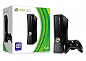 Xbox 360 4GB Console Premodified with X360key / xk3y