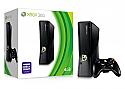 Xbox 360 4GB Console Premodified with X360key / xk3y