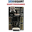 Squirt 360 Slave Programmer