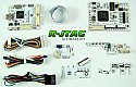 Xecuter R-JTAG v1.0p (PHAT) - Ultimate Kit