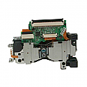 PS3 Laser KES-410A / KES-410ACA