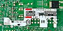 Xecuter RJTAG QSB V2 (ALT JTAG QSB V2 / KIT #5)