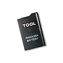 Pandora's Battery For FAT PSP