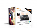 MyGica ATV 495 PRO Quad Core Android TV Box