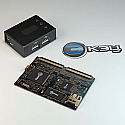 PS3 3k3y / 3key (PATA) ODE + Free MicroSD Card Reader