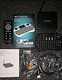 Android Box for your T.V!!!