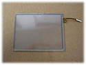 Nintendo DS Replacement Touch Screen V7101