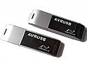 MAX AVR USB v1.2 - Atmel 16kb