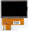 Replacement LCD Screen TFT for PSP-1001