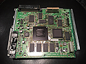 Sega DreamCast Replacement Motherboard KATANA VA1 or VA0