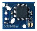 Xeno GC Gamecube Modchip