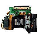 PS3 Laser KES-450A KES450a (Slim PS3)