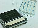 PROGSKEET NAND CLIP PCB 256MB