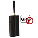 Portable GPS Signal Jammer Blocker
