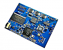 Replacement xk3y/xkey/x360key/XK-R main board v1.1
