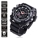 32GB-HD-1080P-Spy-Watch-SAMSUNG Infrared-Night-Vision-Camera