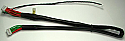 Xecuter CK3 Probe V3 PMT /  Conversion Cable