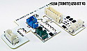 Xecuter CoolRunner QSB SLIM V3 Trinity