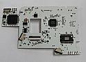 Spiderx360 1175 LTU PCB