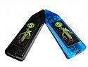 Maximus 360 USB Xtractor