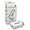 Nintendo Wii to HDMI Converter 720p/1080p
