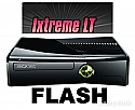 Xbox 360 Flashing Service (Slim Xbox 360's) to Latest iXtreme Firmware