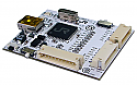 Xecuter J-R Programmer v2