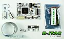 Xecuter R-JTAG v1.0P (PHAT) - Starter Kit FW V1.1