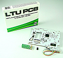 Xecuter LITEON DG-16D5S LTU PCB 1175