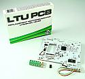 Xecuter LITEON DG-16D5S LTU PCB 1175
