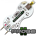 Xecuter CK3 Probe V2.1 for Liteon 74850 83850 93450 (No-Solder Addon)