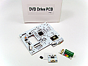 Xecuter Liteon DG-16D4S - Unlocked Replacement PCB V1.1