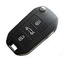 Fake Car Key Fob