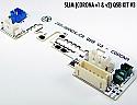 Xecuter CoolRunner QSB SLIM V3 Corona JRP/NANDX/CR