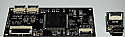 PS3 Cobra ODE DMC Module (PATA/SATA/2K/2K5/3K) v1.0