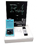 R4 Revolution R4DS w/ Free USB Charge Cable