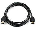 HDMI Cable 5M/16FT