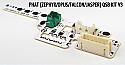 Xecuter CoolRunner QSB PHAT V3 JRP/NANDX/CR (J2B1 J1D2)