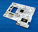 Xecuter Liteon DG-16D4S - Unlocked Replacement PCB